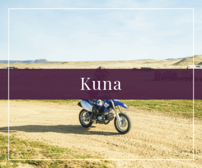 Kuna Real Estate and Homes